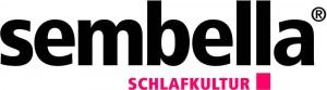 sembella_logo_01_9d14bf63ad