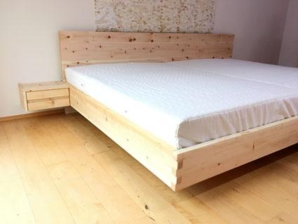 Bett_1_klein