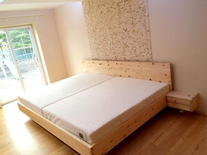 Bett_2_klein