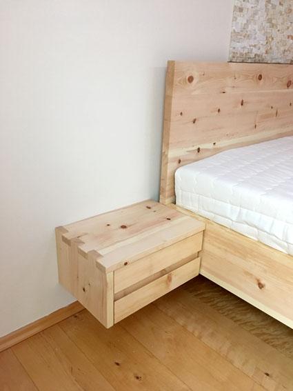 Bett_3_klein